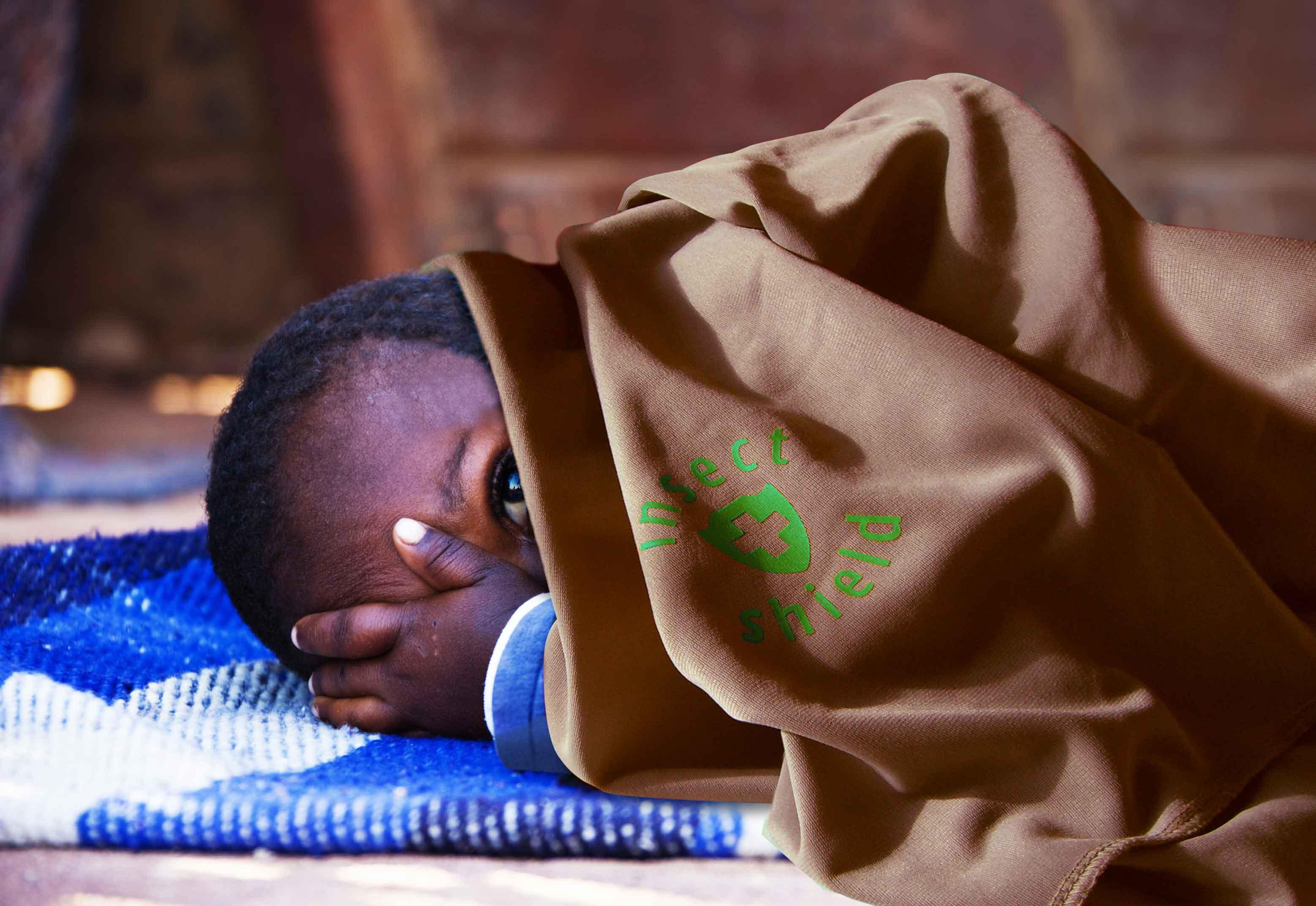 Blanket For Poor