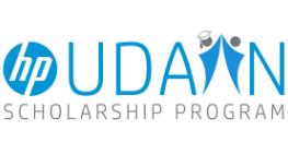 HP Udaan Scholar Interview