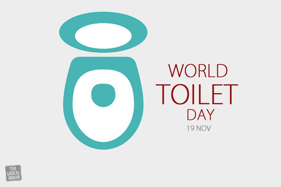 Sanitation Awareness Session