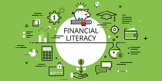 Financial Literacy Awareness