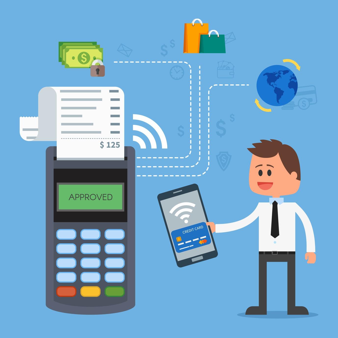 Digital Financial Literacy