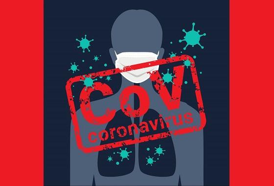 Coronavirus Awareness Session